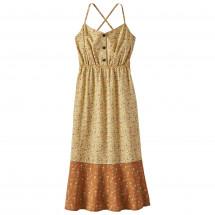 Patagonia - Women's Lost Wildflower Dress - Kleid