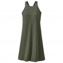 Patagonia - Women's Magnolia Spring Dress - Kleid