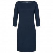 super.natural - Women's Cozy Dress - Dress