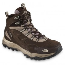 The North Face - Women's Snowkat II - Approachschuhe