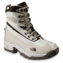 The North Face - Women's Flow Chute - Vaellussaappaat