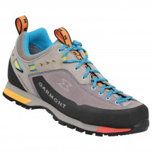 Garmont - Women's Dragontail LT - Approach shoes