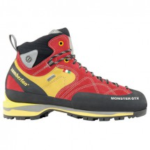 Zamberlan - Women's Monster GT RR - Approach shoes
