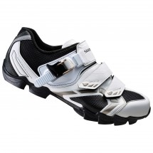 Shimano - Women's SH-WM63 - Cycling shoes