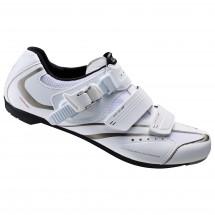 Shimano - Women's SH-WR42 - Racing bike shoes