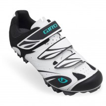 Giro - Women's Riela - Cycling shoes