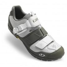 Giro - Women's Terradura - Cycling shoes