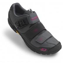 Giro - Women's Terradura - Chaussures de cyclisme