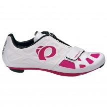 Pearl Izumi - Women's Elite RD IV - Cycling shoes