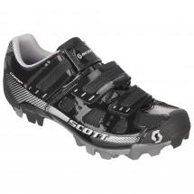 Scott - Women's MTB Comp - Pyöräilykengät