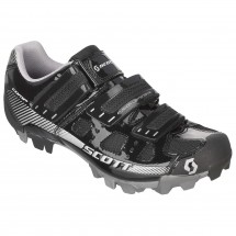 Scott - Women's MTB Comp - Cycling shoes