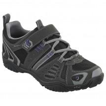 Scott - Women's Trail - Cycling shoes