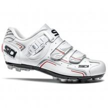 Sidi - Women's MTB Buvel - Chaussures de cyclisme