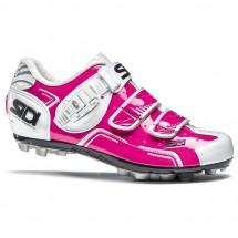 Sidi - Women's MTB Buvel - Cycling shoes