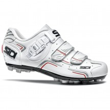 Sidi - Women's MTB Buvel - Cycling shoes