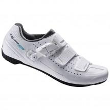 Shimano - Women's SH-RP3 - Chaussures de cyclisme