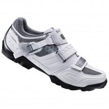 Shimano - Women's SH-WM64 - Chaussures de cyclisme