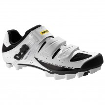 Mavic - Women's Crossride SL Elite - Cycling shoes