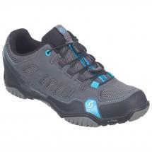 Scott - Women's Crus-R Shoe - Cycling shoes