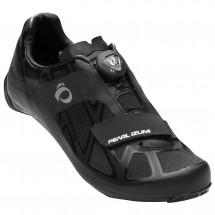 Pearl Izumi - Women's Race RD IV - Cycling shoes