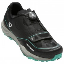 Pearl Izumi - Women's X-Alp Launch II - Cycling shoes