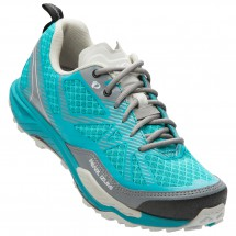 Pearl Izumi - Women's X-Alp Seek VII - Cycling shoes