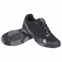 Scott - Women's Shoe Sport Crus-r Lady - Cycling shoes