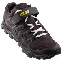 Mavic - Women's Echappée Trail - Cycling shoes