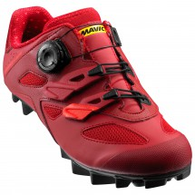 Mavic - Women's Sequence XC Elite - Veloschuhe