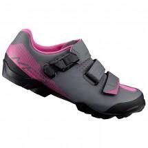 Shimano - Women's SH-3ME - Cycling shoes