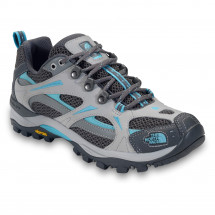 The North Face - Women's Hedgehog III - Approachschuhe