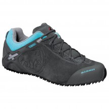 Mammut - Women's Needle - Approachschoenen