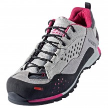 Vaude - Women's Dibona - Approach shoes