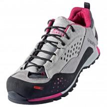 Vaude - Women's Dibona - Chaussures d'approche