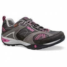 Teva - Women's Sky Lake eVent - Approach shoes