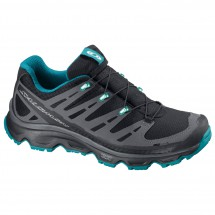 Salomon - Women's Synapse CS WP - Approachschuhe