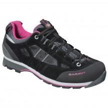 Mammut - Women's Redburn Pro - Approach shoes