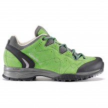 Lowa - Women's Focus LL Lo - Approach shoes