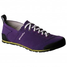 Evolv - Women's Cruzer - Approachschuhe