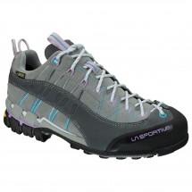 La Sportiva - Women's Hyper GTX - Approach shoes