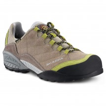 Scarpa - Women's Mystic GTX - Approach shoes