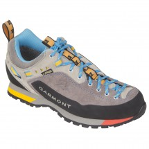 Garmont - Women's Dragontail LT GTX - Approachschuhe