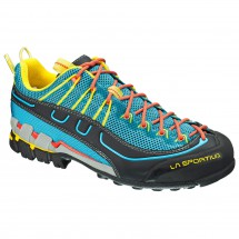 La Sportiva - Women's Xplorer - Approach shoes