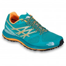 The North Face - Women's Ultra Trail - Trail running shoes