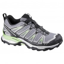 Salomon - Women's X-Ultra - Chaussures d'approche