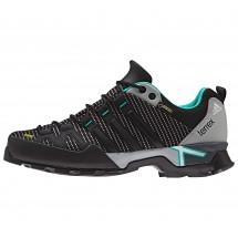 Adidas - Women's Terrex Scope GTX - Approach-kenkä