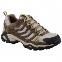 Columbia - Women's Helvatia Waterproof - Approach shoes