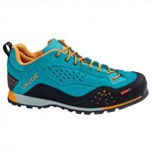 Vaude - Women's Dibona Sympatex - Approach shoes