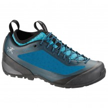 Arc'teryx - Women's Acrux FL GTX - Approach shoes