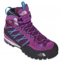 The North Face - Women's Verto S3K GTX - Anmarsjsko
